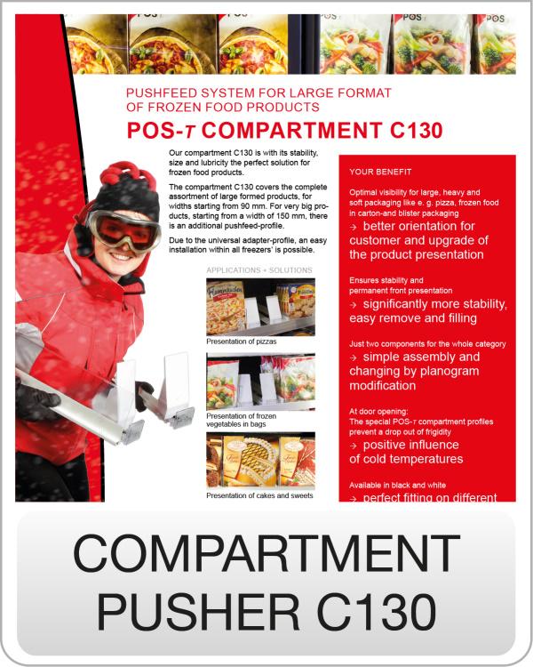 Compartment_pusher_c130
