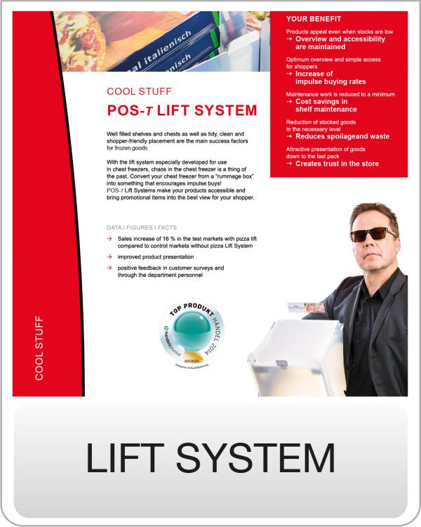 Lift_system