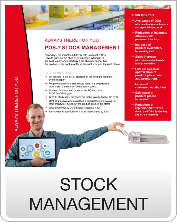 Stock_management