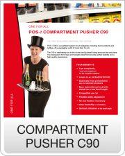 Compartment_pusher_c90