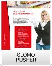 Slomo_pusher